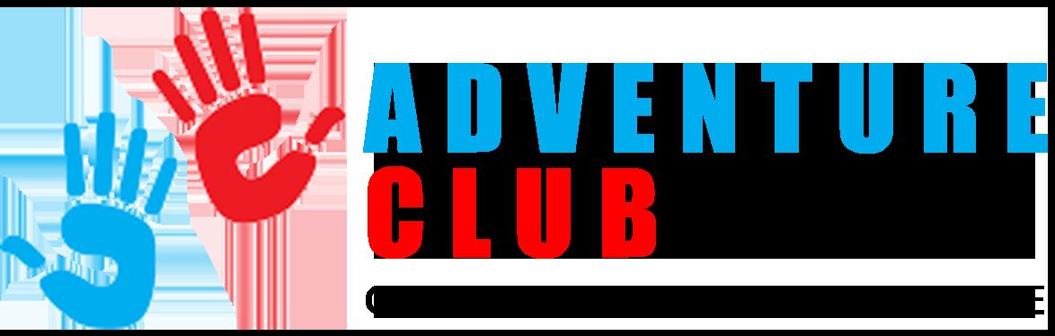 Adventure Club, UK